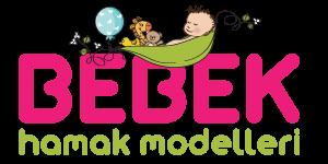 Bebek Hamak Modelleri